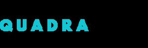 Quadrashop logo